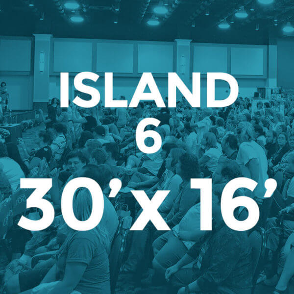 island-6